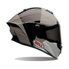 Bell Star Spectre Helmet - @RevZilla