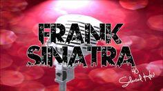 Frank Sinatra - 40 selected hits vol. 1