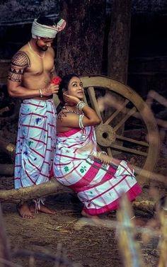 Anupama Parameswaran, Rave, Sumo, Wrestling, Sports, Style, Fashion, Lucha Libre, Hs Sports