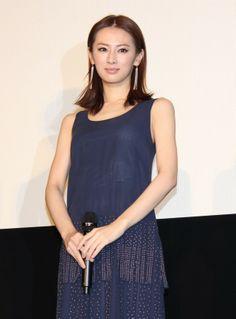 妻夫木聡、『ジャッジ!』は「ダメ男としての集大成」と自信たっぷり | ニュースウォーカー