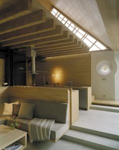 nowoczesna-STODOLA_the-mill-house_wingardh-arkitektkontor-AB_05