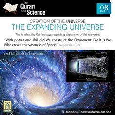 Quran n science