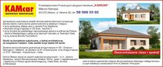 GMINA ZBLEWO - ZBLEWO. Bardzo ładne i tanie domki jednorodzinne w idealnym miejscu!