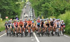 A66 advice as Tour of Britain takes the stage in Cumbria http://www.cumbriacrack.com/wp-content/uploads/2016/08/Tour-of-Britain.jpg Drivers in Cumbria are being reminded the Tour of Britain will be in the county on Monday (5 September) – for the day long Stage 2 event from Carlisle to Kendal.    http://www.cumbriacrack.com/2016/08/31/a66-advice-tour-britain-takes-stage-cumbria/