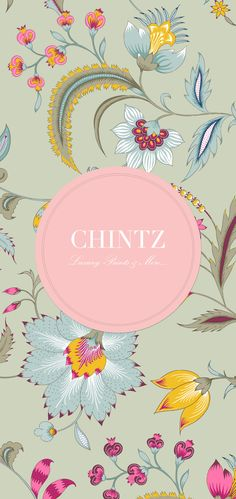 An Exquisitely Intricate Chintz seamless Print Pattern with high resolution motifs and elements for various projects from fashion apparels to home textiles as well as paper products and packaging. Textile Patterns, Print Patterns, Textiles, Pattern Design, Print Design, Cheap Carpet Runners, Modern Carpet, Bedroom Carpet, Personalized Stationery