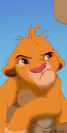 ca je tu bo ? Le Roi Lion Disney, Simba Disney, Disney E Dreamworks, Disney Lion King, Simba E Nala, Roi Lion Simba, Lion King Simba, The Lion King 1994, Lion King Movie