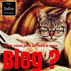 nice-applis.com/blog  #inboundmarketing #B2b #Startup #Branding  #formation #Nice #marketing #communication