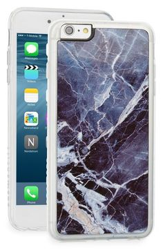 Zero Gravity 'Earth' iPhone 6 Plus & 6s Plus Case available at #Nordstrom
