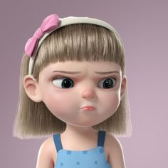 school Cartoon Girl Rigged rig rigged setup cartoon, formats FBX, MA, MEL, ready for animation and other projects Foto Cartoon, Cartoon Girl Images, Cute Cartoon Pictures, Cute Cartoon Girl, Cartoon Profile Pics, Cartoon Pics, Cartoon Art, Cartoon Illustrations, Cute Girl Wallpaper