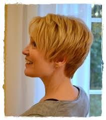 Kuvahaun tulos haulle hiusmalleja lyhyet hiukset