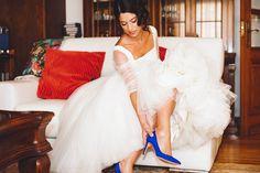 Blue dabadi dabada #wedding#boda  #love#TFLers#tweegram#photooftheday#20likes#amazing#smile#look#instalike#igers#picoftheday#food#instadaily#instafollow#followme#girl#iphoneonly#instagood#bestoftheday#instacool#instago#all_shots#follow#webstagram#colorful#style#swag