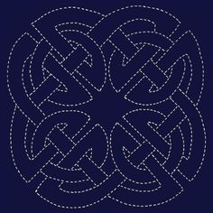 Celtic-Knot-217-88.jpg (750×750)