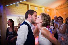 Mariage L&L - août 2017  Photo Claude Masselot  Alsace - Domaine du Hirtz mariage champêtre rustic country wedding