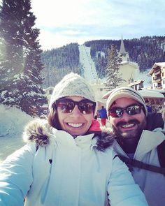 #tour2taos #snowboarding#taosskivalley #goldmantriptotaos #goldmansrule