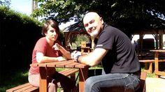 Po coachingu w Głogowie z Agatą Otrębską