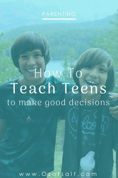 cool The teenage years are no walk in the park. Reflecting on my own past, I take a look at all the questions moms ask when raising kids. Raising Teenagers, Parenting Teenagers, Parenting Styles, Parenting Teens, Parenting Advice, Parenting Classes, Parenting Quotes, Funny Parenting, Teenage Behaviour