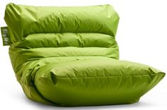 Groovy 11 Best Bean Bag Images In 2017 Couches Houses Bean Bag Caraccident5 Cool Chair Designs And Ideas Caraccident5Info