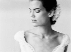 Birgit Hart Fotografie – Blog | Munich based Photographer, worldwide