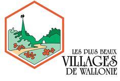 www.beauxvillages.be
