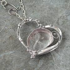 Výsledek obrázku pro cínované šperky návod