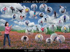 Bilderesultat for školní tablo Class Projects, Art Projects, Orla Infantil, Moon Crafts, Photo Souvenir, Preschool Bulletin Boards, Creative Class, School Clubs, Class Pictures