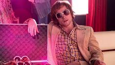 Rocketman Movie Taron Edgerton, Rocketman Movie, See Movie, Genderqueer, High Art, Film Stills, Guilty Pleasure, Most Beautiful Man, Perfect Man