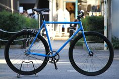 Cinelli Gazzetta / Blue