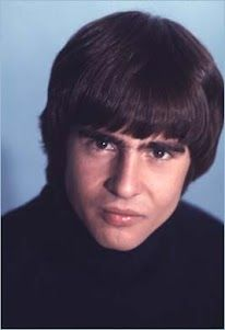 R.I.P. Davy Jones! Always a Daydream Believer! I used to l ove watching the Monkees on tv!