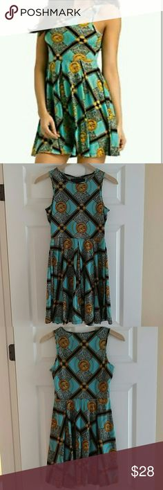 Kardashian Kollection coin dress XS Kardashian Kollection coin dress. Size XS. Open to trades. Price is FIRM, all offers will be declined Kardashian Kollection Dresses Mini