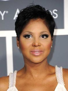hair styles for the older woman toni braxton hair i like hair 2845 | ee57c1f216f2e2845fd1f240f3df6a32