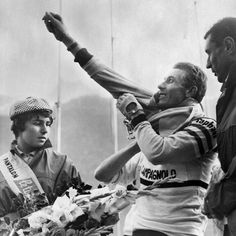.......Anquetil!