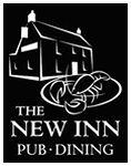 The New Inn's logo