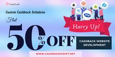 Get Flat 50% off on Premium Affiliate Cashback Solutions with Unlimited features! Script, 50th, Coupon, Flats, Loafers & Slip Ons, Script Typeface, Coupons, Flat Shoes, Ballet Flats