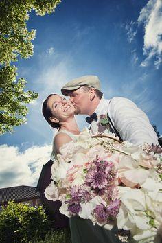 spesielle bryllupsbilder - Google Search