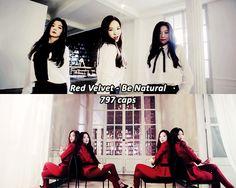 http://kpop-caps.tumblr.com/post/100045902006/red-velvet-be-natural-dl