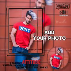 I Am Better Than Your Ex Frame Photo Insta Profile Pic, Whatsapp Profile Picture, Profile Picture For Girls, 3 Picture, Name Wallpaper, Cute Girl Wallpaper, Boys Wallpaper, Mobile Wallpaper, Ramadan Dp
