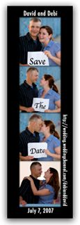 Save the Date Photo Booth Magnets - Photo Booth on Black. A black background enhance your 4 photos on this Save the Date. View all Save the Date Photo Booth Styles as well as all of our designs at MAGNETQUEEN. Save The Date Photos, 4 Photos, Black Order, Save The Date Magnets, Photo Magnets, Wedding Announcements, Black Backgrounds, Photo Booth, Fairytale