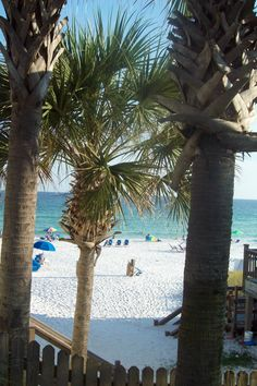 ღღ Destin, Florida :)
