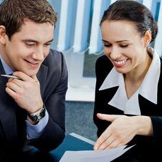 CV Europero o no?  Non è necessario avere un CV in formato europeo nel caso di una candidatura per una posizione creativa. Nel caso di posizioni tecniche è invece preferibile presentare al colloquio un CV formato Europeo.