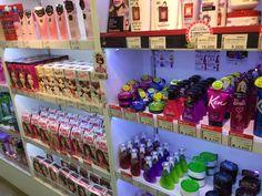 Tip #24: Wie wil er nou geen Barbie of Ken zijn, speel er dus op in #ZuidKorea #Marketing