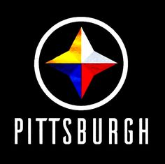 Rod Woodson, Chuck Noll, Steelers Pics, City Super, Troy Polamalu, Superbowl Champions, Pittsburgh Sports, Nike Wallpaper, Steeler Nation