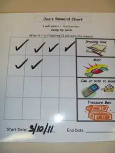 The Teaching Thief: Classroom Bingo & Dots with Purpose!  Positive Reinforcement ideas!
