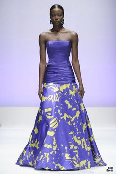 ~Latest African Fashion, African Prints, African fashion styles, African clothing, Nigerian style, Ghanaian fashion, African women dresses, African Bags, African shoes, Nigerian fashion, Ankara, Kitenge, Aso okè, Kenté, brocade. ~DK: