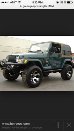 25 Best Jeep Images Jeep Jeep Wrangler Jeep Wrangler Tj