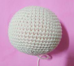 고양이 인형 만들기.과정샷,도안 : 네이버 블로그 Crochet Hats, Beanie, Cats, Cat Things, Dolls, Amigurumi, Knitting Hats, Gatos, Beanies