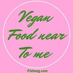 Vegan Pizza Recipe, Pizza Recipes, Vegan Breakfast Recipes, Vegan Recipes, Vegan Food Near Me, Plant Based Eggs, Spaghetti Squash Boat, Vegan Christmas Dinner, Vegane Rezepte