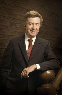 16th PM - Joe Clark - 1979-1980 - PC Party
