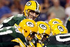 green bay packers pictures