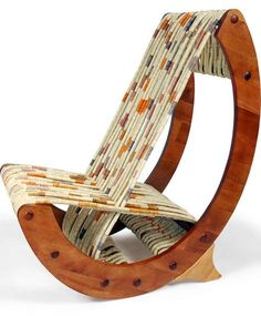 How To Have An Easy Woodworking Project When it comes to woodworking, there is a vast world to learn about. From types of wood to which tools are best, you will find that there is no end to your education. Metal Furniture, Unique Furniture, Diy Furniture, Furniture Design, Furniture Removal, Easy Woodworking Projects, Woodworking Plans, Wood Projects, Hammock Chair