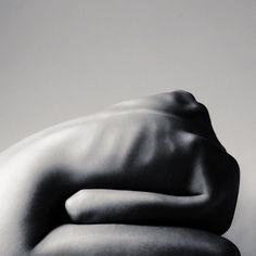 37 Meilleures Di Tableau Images Du BodyFotografiaFotografia iwluXOkPZT